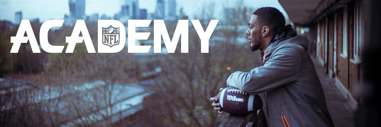 NFL Academy: studiare e imparare il football in Europa