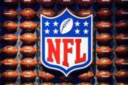 Il Draft 2020 ed il futuro della NFL