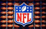 Otto record da battere nella stagione NFL