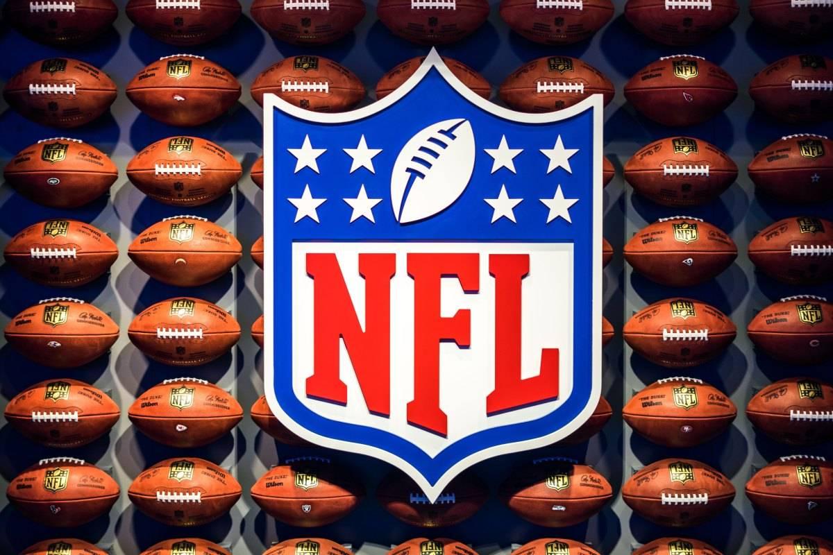 NFL Update: Rinnovo di Ben, tender, nuove regole, 17 partite