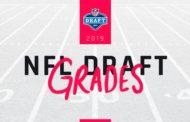 NFL Draft 2019 - I voti delle squadre NFC