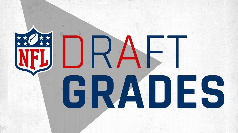 NFL Draft 2019 - I voti delle squadre AFC
