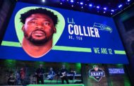 Il Draft 2019 dei Seattle Seahawks