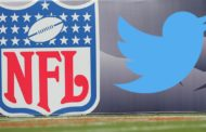 La NFL su Twitter e Yahoo Fantasy
