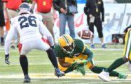 CFL - Week 1: Ricomincia il campionato Canadese