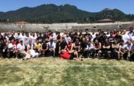 Venom Camp 2019: L'esperienza NFL in Italia