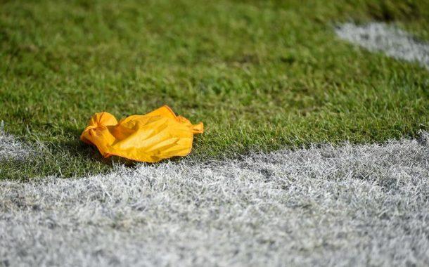 Nella NFL sarà vietato il blocco basso in campo aperto