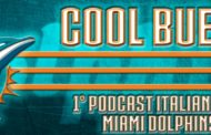 Cool Bueno S02E22 – Dolphins vs Jets