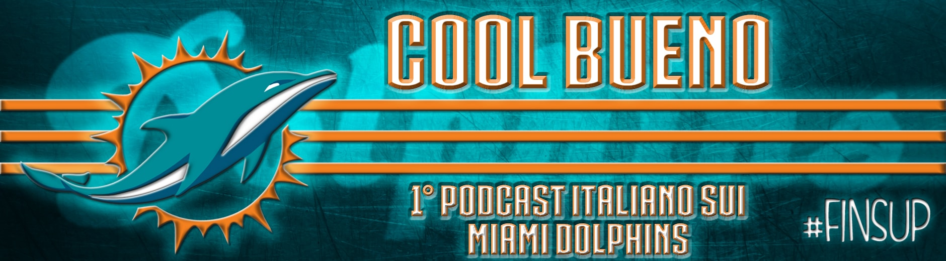 Cool Bueno S02E24 – Chiefs vs Dolphins