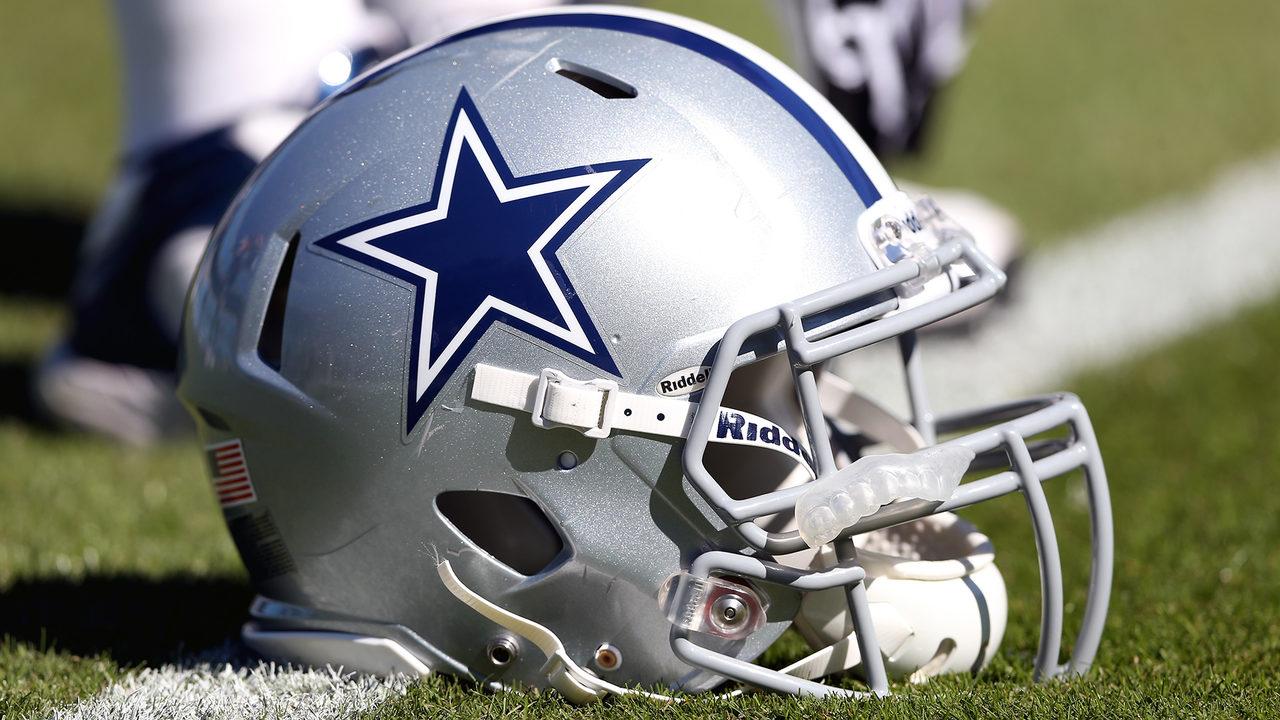I Dallas Cowboys sono sempre la società sportiva che vale di più al mondo