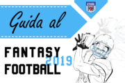 Guida al Fantasy Football – l'ebook