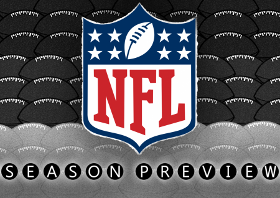 nfl season preview widget