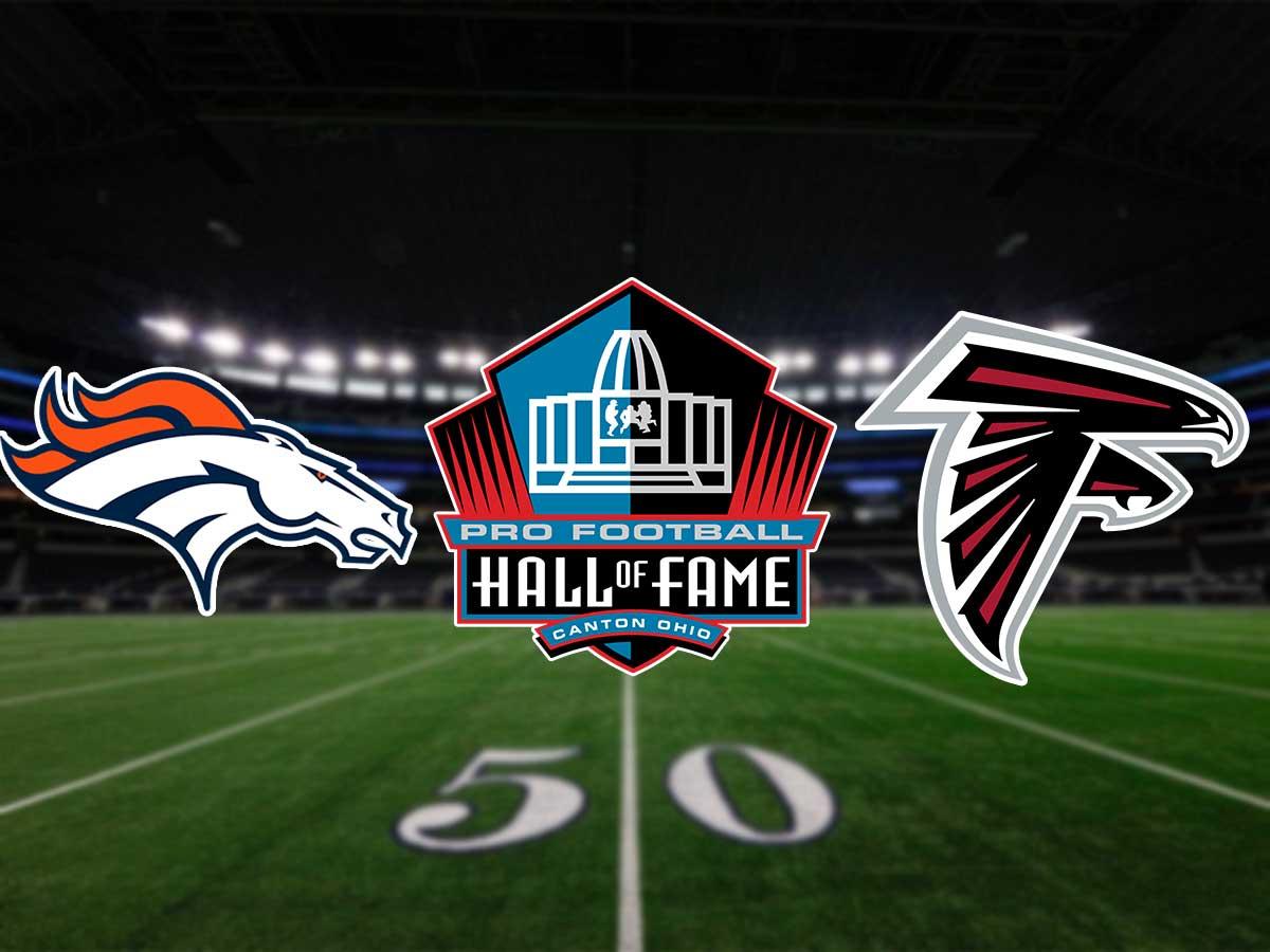 Questa notte inizia la stagione 100 della NFL