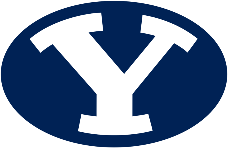 brigham young indipendenti