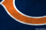 NFL Preview 2021: Chicago Bears