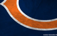 NFL Preview 2020: Chicago Bears