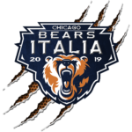 Chicago Bears Italia