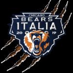 avatar for Chicago Bears Italia
