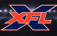 XFL 2020: presentazione della stagione