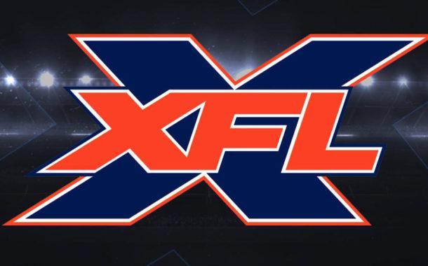 La XFL chiude e la NFL seguirà a breve