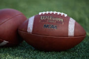 Il preview di Week 3 NCAA