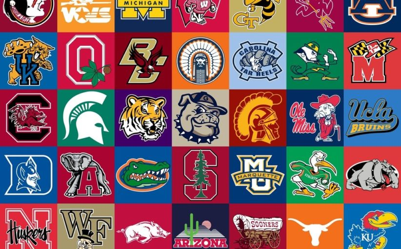 Il preview dei Championship NCAA