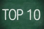 La TOP 10 di week 2 NFL