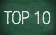 La TOP 10 di week 17 NFL