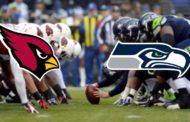 [NFL] Week 4: Preview Arizona Cardinals vs Seattle Seahawks