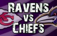 [NFL] Week 3: Preview tattico di Baltimore Ravens vs Kansas City Chiefs