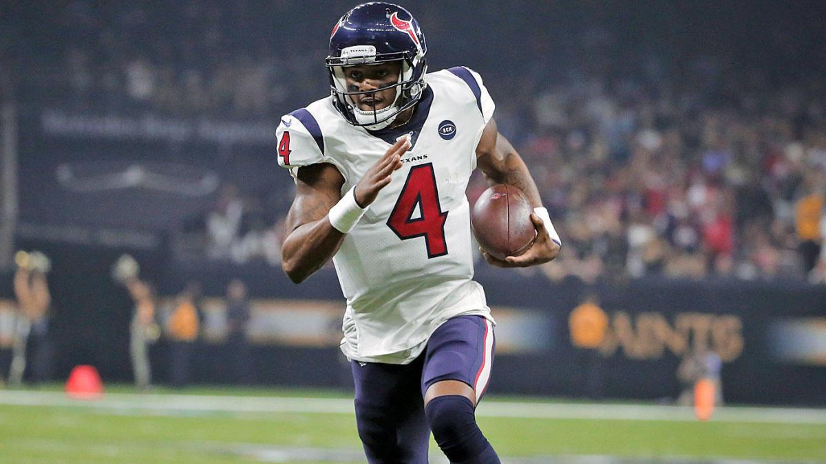 [NFL] Week 2: Questione di centimetri (Jacksonville Jaguars vs Houston Texans 12-13)