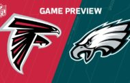 [NFL] Week 2: Preview tattico di Philadelphia Eagles vs Atlanta Falcons