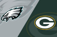 [NFL] Week 4: Preview tattico di Philadelphia Eagles vs Green Bay Packers