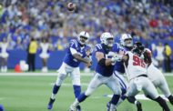 [NFL] Week 3: La maturità di Brissett (Atlanta Falcons vs Indianapolis Colts 24-27)