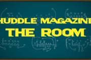 The Room #7 - analisi tattica delle partite