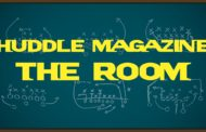 The Room #8 - analisi tattica delle partite