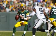 It's QB time, i migliori e peggiori quarterback di week 7