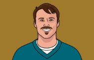 [NFL] Week 4: Statistiche in immagini