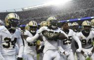Uno sguardo al 2019: New Orleans Saints