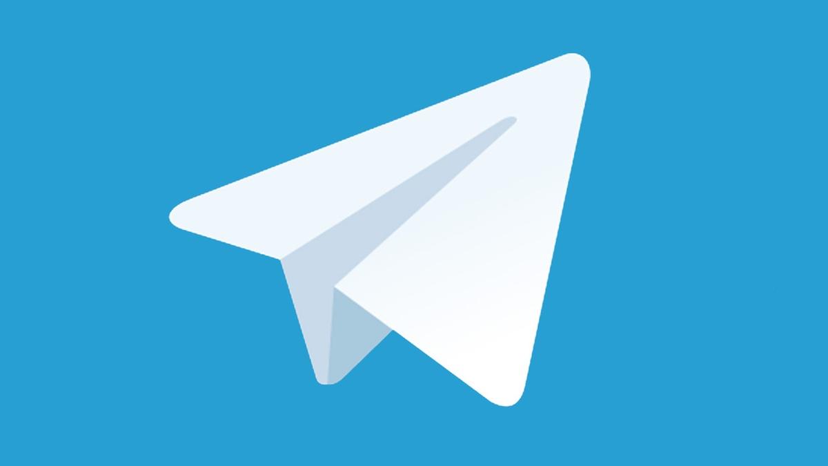 Chiacchiera di football con noi su Telegram