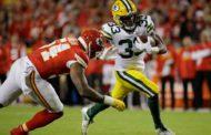 Conferma Packers (Green Bay Packers vs Kansas City Chiefs 31-24)