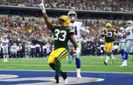 Uno sguardo al 2020: Green Bay Packers