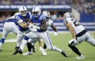 Parola all'insider: Indianapolis Colts - Marco Santini