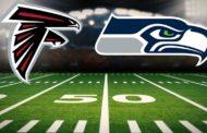 [NFL] Week 8: Preview Seattle Seahawks vs Atlanta Falcons