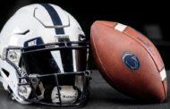 Penn State: talento e tradizione