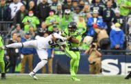 [NFL] Week 5: Centimetri (Los Angeles Rams vs Seattle Seahawks 29-30)