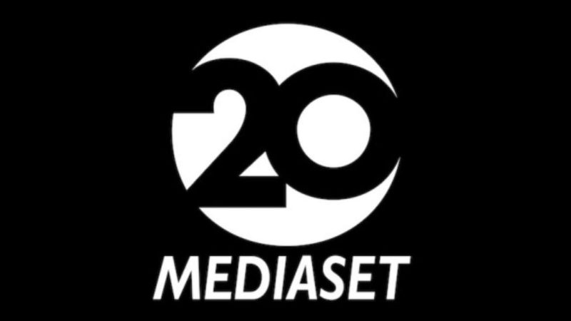 20 mediaset