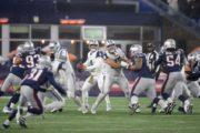 Parola all'insider: Dallas Cowboys - Alberto Rovacchi