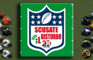 Scusate il Disturbo - Off Season E19