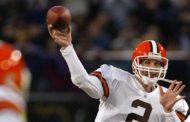 I grandi fallimenti della NFL: Tim Couch